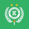 Olympic Kingsway SC Logo