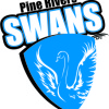 Pine Rivers Logo