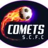 Southside Comets FC