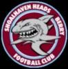Shoalhaven Heads Fc