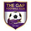 The Gap U15 Div 5 Silver