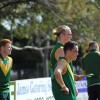 2016 Round 1 - Spotswood v Deer Park - Under-19A