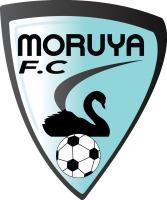 Moruya Swans