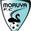 Moruya Blues Logo