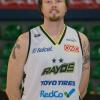Paul Butorac