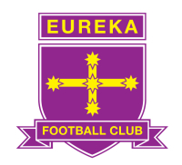 Eureka Football Club