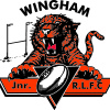 Wingham  Logo