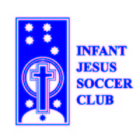Infant Jesus SC