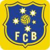 FC Birrarung Gold Logo