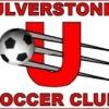 Ulverstone Logo