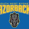 South West Sydney Razorbacks