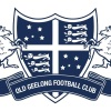 Old Geelong Logo