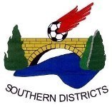 Mt Pritchard Juniors - Southern Districts Assoc