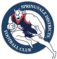 Springvale Districts