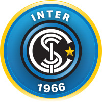 Salisbury Inter Div 4