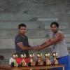 Taotin Trading Championship