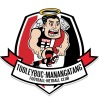 Tooleybuc Manangatang