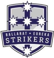 Ballarat Eureka Strikers