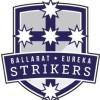 Ballarat Eureka Strikers Logo