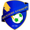 Western Strikers Logo