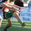 2016 Round 3 - Spotswood v Hoppers Crossing SENIORS