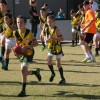 2016 - Round 3 - Hoppers Crossing v Werribee Centrals U12A