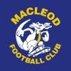 Macleod 2 Logo
