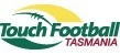 Touch Football Tasmania
