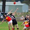 2016 R2 Lancefield v Diggers (Reserves) 23.4.16