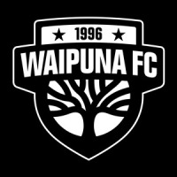 Waipuna City 10