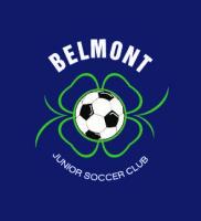 Belmont JSC