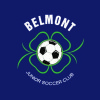 Belmont Junior SC Logo