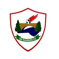 SD Raiders FC