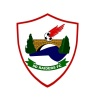 SD Raiders FC Logo