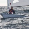 2016 Tasmanian Schools Regatta and Youth Championships
