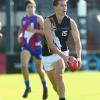 2016 Round 5 - Oakleigh Chargers v Northern Territory