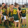 2016 Round 5 - Point Cook v Werribee Centrals U12