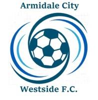 Armidale City Lions