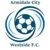 Armidale City Westside Logo