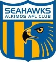 Brighton Seahawks