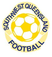 FQ - Football South West Queensland Inc
