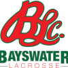 Bayswater (Men's State League) Logo