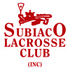 Subiaco (Men's State League) Logo