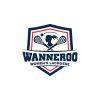 Wanneroo (A Grade) Logo