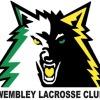 Wembley (A Grade) Logo
