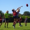 Breakers U11s V Noosa Red 15.5.16