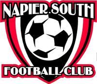 Napier South