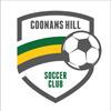 Coonans Hill SC Logo