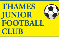 Thames Tigers 11