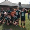 HSA 2016 Pre-Season Cup